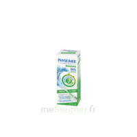 Physiomer Rhume Solution Nasale Triple Action 20ml à BOUC-BEL-AIR