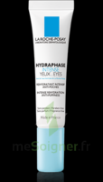 Hydraphase Intense Yeux Crème Contour Des Yeux 15ml à BOUC-BEL-AIR