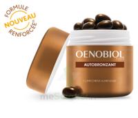 Oenobiol Autobronzant Caps 2*Pots/30 à BOUC-BEL-AIR
