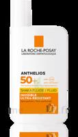 Anthelios Xl Spf50+ Fluide Shaka Sans Parfum 50ml à BOUC-BEL-AIR