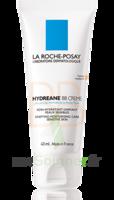 Hydreane Bb Crème Crème Teintée Dorée 40ml à BOUC-BEL-AIR