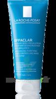 Effaclar Masque 100ml à BOUC-BEL-AIR