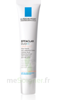 Effaclar Duo+ Unifiant Crème Light 40ml à BOUC-BEL-AIR
