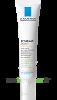 Effaclar Duo+ Unifiant Crème medium 40ml à BOUC-BEL-AIR