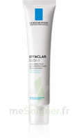 Effaclar Duo+ Gel Crème Frais Soin Anti-imperfections 40ml à BOUC-BEL-AIR