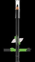 Toleriane Crayon douceur noir 1,1g à BOUC-BEL-AIR
