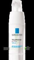 Toleriane Ultra Contour Yeux Crème 20ml à BOUC-BEL-AIR