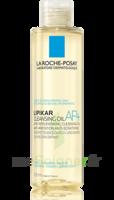 La Roche Posay Lipikar Ap+ Huile Lavante Relipidante Anti-grattage Fl/200ml à BOUC-BEL-AIR