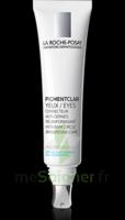 Pigmentclar Yeux Crème 15ml à BOUC-BEL-AIR
