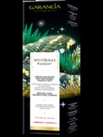 Garancia Mystérieux Repulpant  30ml