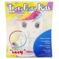 Therapearl Compresse kids licorne B/1 à BOUC-BEL-AIR