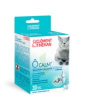 Clément Thékan Ocalm phéromone Recharge liquide chat Fl/44ml à BOUC-BEL-AIR