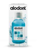 Alodont S Bain Bouche Fl Ver/500ml à BOUC-BEL-AIR