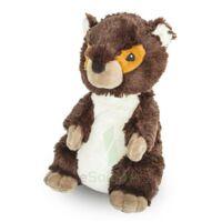 Soframar Bouillotte Marmotte à BOUC-BEL-AIR