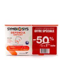 Symbiosys Defencia Poudre Enfant 2b/30sticks à BOUC-BEL-AIR
