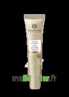 Sanoflore Crème Des Reines Légère T/40ml à BOUC-BEL-AIR