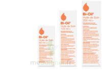 Bi-Oil Huile Fl/200ml à BOUC-BEL-AIR