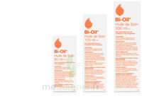 Bi-Oil Huile Fl/125ml à BOUC-BEL-AIR