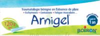 Boiron Arnigel Gel T/120g à BOUC-BEL-AIR