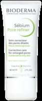Sebium Pore Refiner Concentré Correcteur Pores Dilatés T/30ml à BOUC-BEL-AIR