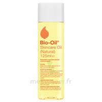 Bi-oil Huile De Soin Fl/125ml à BOUC-BEL-AIR
