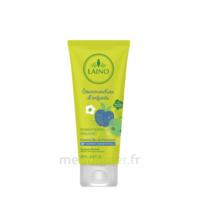 Laino Méditerranée Shampooing Douche Pomme Citron T/200ml à BOUC-BEL-AIR
