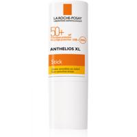 Anthelios Xl Spf50+ Stick Zones Sensibles 9g à BOUC-BEL-AIR
