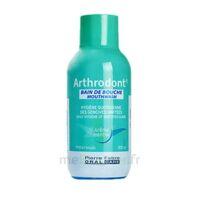 Arthrodont Bain Bch Fl300ml1 à BOUC-BEL-AIR