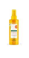 Klorane Solaire Spray Spf50 + Shampoing Douche Après Soleil 75ml Offert à BOUC-BEL-AIR