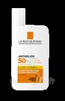 La Roche Posay Anthelios Xl Spf50+ Fluide Invisible Sans Parfum Fl/50ml à BOUC-BEL-AIR