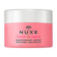 Insta-masque - Masque Exfoliant + Unifiant50ml à BOUC-BEL-AIR