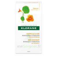 Klorane Capucine Shampooing 200ml