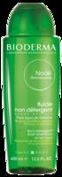 NODE Shampooing fluide usage fréquent Fl/400ml à BOUC-BEL-AIR