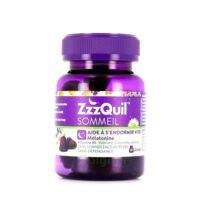 Zzzquil Sommeil Gommes Pot/30 à BOUC-BEL-AIR