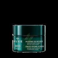 Masque Nettoyant Micro-exfoliant50ml à BOUC-BEL-AIR