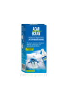 ACAR ECRAN Spray anti-acariens Fl/75ml à BOUC-BEL-AIR