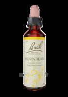 Fleurs de Bach® Original Hornbeam - 20 ml à BOUC-BEL-AIR