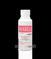SAUGELLA POLIGYN Emulsion hygiène intime Fl/250ml à BOUC-BEL-AIR