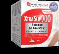 Xtraslim 700 Shot Solution Buvable 14 Shots à BOUC-BEL-AIR