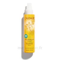 Caudalie Spray Solaire Lacté Spf50 150ml à BOUC-BEL-AIR
