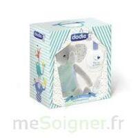 DODIE Coffret eau de senteur bébé garçon éléphant à BOUC-BEL-AIR