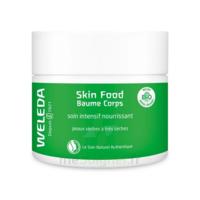 Weleda Skin Food Baume Corps 150ml à BOUC-BEL-AIR