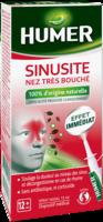 Humer Sinusite Solution Nasale Spray/15ml à BOUC-BEL-AIR