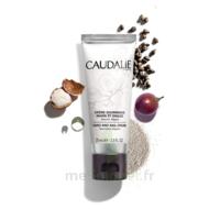 Caudalie Crème Gourmande Mains & Ongles 75ml