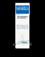 Saugella Gel Hydratant Lubrifiant Usage Intime T/30ml à BOUC-BEL-AIR