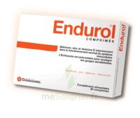 Dissolvurol Endurol Comprimés B/30 à BOUC-BEL-AIR