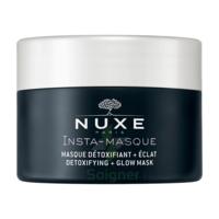 Insta-masque - Masque Détoxifiant + éclat50ml à BOUC-BEL-AIR
