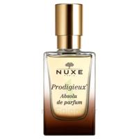 Prodigieux® Absolu de Parfum30ml à BOUC-BEL-AIR