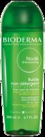 Node Shampooing Fluide Usage Fréquent Fl/200ml à BOUC-BEL-AIR