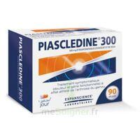 Piascledine 300 Mg Gélules Plq/90 à BOUC-BEL-AIR